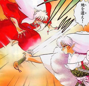 manga_inuyasha.jpeg
