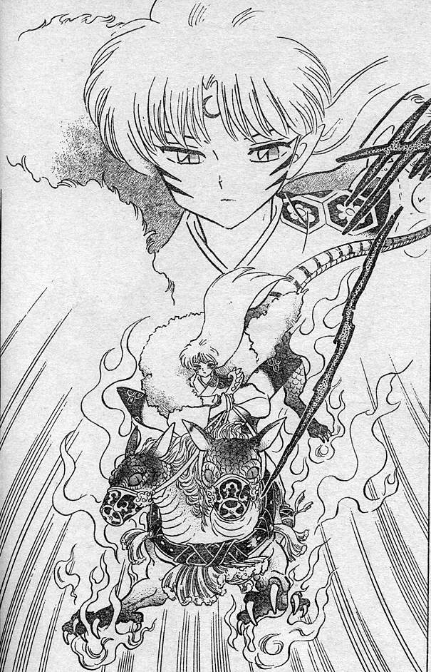 manga_ridehorsedragon.jpeg