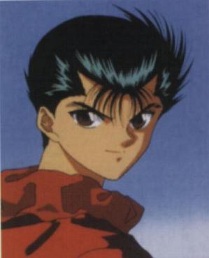 yusuke.jpeg